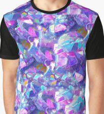 The Spirit Graphic T-Shirt