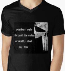 No FeAr! T-Shirt