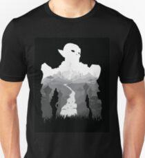 Elder Scrolls - Morrowind T-Shirt