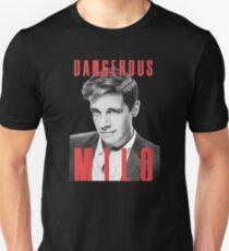 milo Unisex T-Shirt