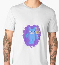 Guy Hombre Para Premium Pigeon Juego Camiseta EwXPSxqnE