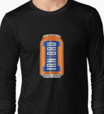 IRN BRU - Bottle T-Shirt