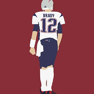 Brady by uniquepeople