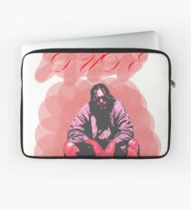 Dude Laptop Sleeve