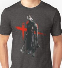 dead by daylight huntress T-Shirt