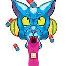 Cat-culator by MadGear