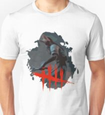 dbd huntress T-Shirt