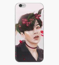 Xiumin Kokobop iPhone Case