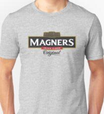 magners cider T-Shirt