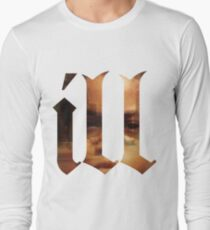 ILL FACE T-Shirt