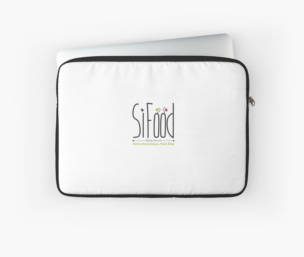 Sifood White Label by Sifood