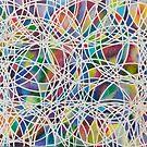 Universal Structures4 by Lynne Kells (earthangel)