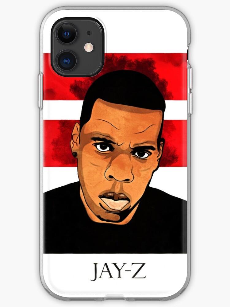 jay z iphone case