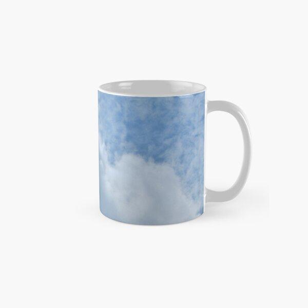 Arrival Classic Mug