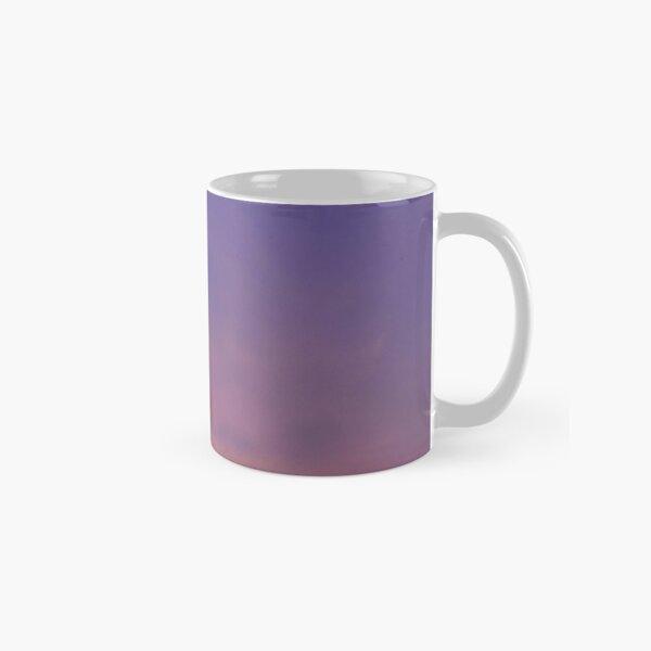 Blending Classic Mug