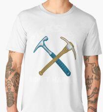 PICKS...or it didn't happen! Men's Premium T-Shirt