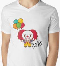 Float 2 T-Shirt