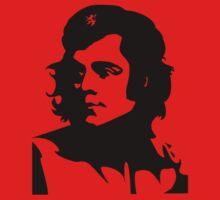 Rabbie Guevara