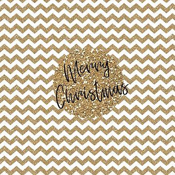 Merry Christmas by krisztudesign