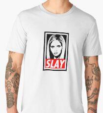 Slay Men's Premium T-Shirt