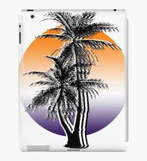 Island Dreams iPad Case/Skin