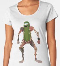 Ultimate Pickle Rat Women's Premium T-Shirt
