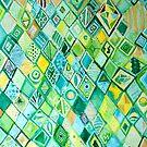 Diamonds by Karen Amato