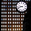 Tick tack by ChocChipCookie