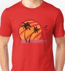 Camiseta unisex El último de nosotros - Ellie Shirt