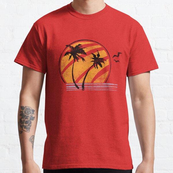 The Last of Us - Ellie Shirt Classic T-Shirt