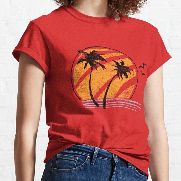 Le dernier d'entre nous - Ellie Shirt T-shirt classique