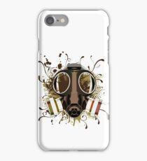 A Breath of Fresh Air iPhone Case/Skin
