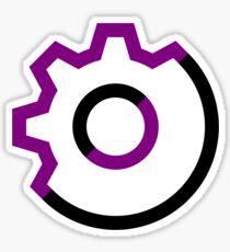 OOClan 2017 Sticker