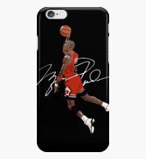 Michael Air Jordan - Supreme iPhone 6s Case