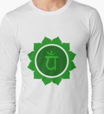 Chakra Corazón - Anahata T-Shirt