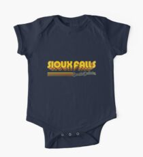 Sioux Falls, SD | City Stripes Kids Clothes