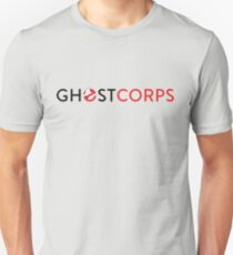 GHOSTCORPS T-Shirt