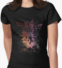 Magic adventure T-Shirt