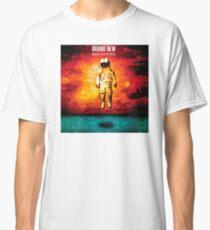 Brand New - Deja Entendu Classic T-Shirt