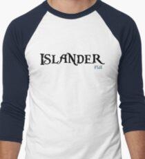 Islander - Fiji T-Shirt
