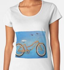 Cruiser Women's Premium T-Shirt
