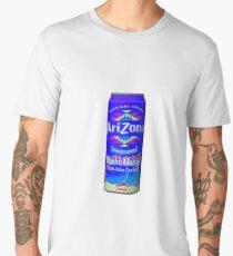Arizona - Mucho Mango - Aesthetic Men's Premium T-Shirt