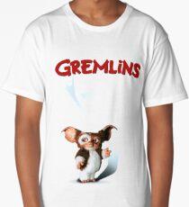 Gremlins Long T-Shirt
