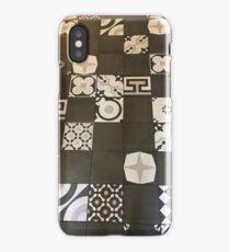 coque iphone 8 lancaster