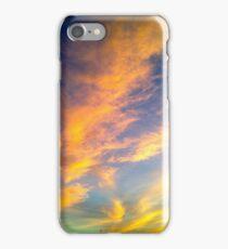 Sky Porn iPhone Case/Skin