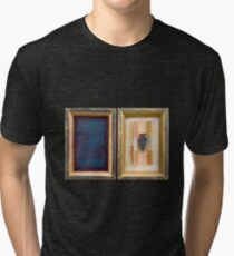 Inner Well-Being Tri-blend T-Shirt