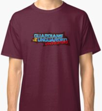 Vindicators Classic T-Shirt