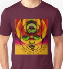 GURUFACE Ver.3 T-Shirt