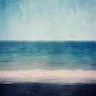 Absctract Seascape No 1 by Sybille Sterk