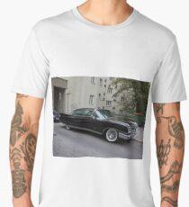 Cadillac Fleetwod Sixty Special Men's Premium T-Shirt